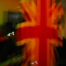 2008-03-01-atomic84.jpg
