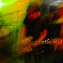 2008-03-01-atomic85.jpg