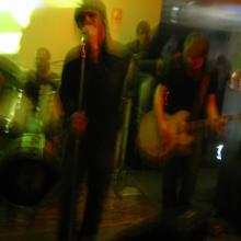 2008-03-01-atomic89.jpg