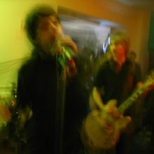 2008-03-01-atomic91.jpg