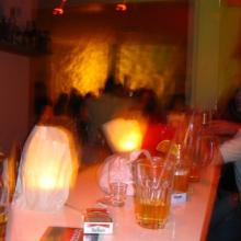 2008-03-01-atomic92.jpg