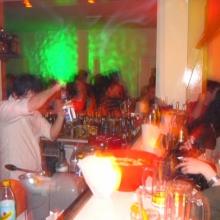 2008-03-01-atomic95.jpg