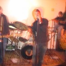 2008-03-01-atomic97.jpg