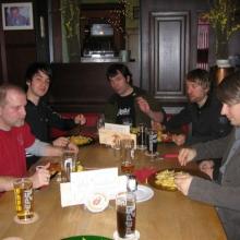 2008-12-04_kneipenfestival102.jpg