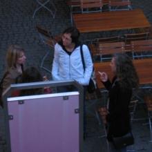 2008-12-04_kneipenfestival103.jpg