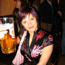 2008-12-04_kneipenfestival30.jpg