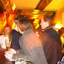 2008-12-04_kneipenfestival47.jpg