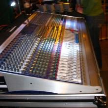 2008-12-04_kneipenfestival64.jpg