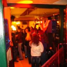2008-12-04_kneipenfestival74.jpg