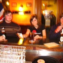 2008-12-04_kneipenfestival89.jpg