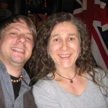 2008-12-04_kneipenfestival91.jpg