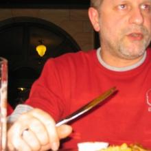 2008-12-04_kneipenfestival95.jpg