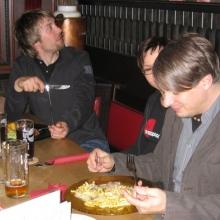 2008-12-04_kneipenfestival99.jpg
