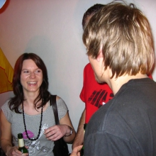 2008-04-26_zuendfunk_04.jpg