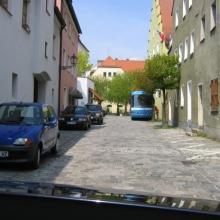 2008-04-26_zuendfunk_115.jpg
