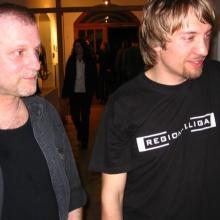 2008-04-26_zuendfunk_40.jpg