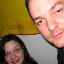 2008-04-26_zuendfunk_45.jpg