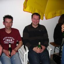 2008-04-26_zuendfunk_52.jpg