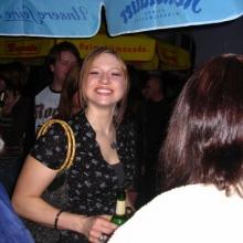 2008-04-26_zuendfunk_54.jpg