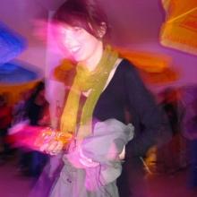 2008-04-26_zuendfunk_61.jpg