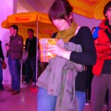 2008-04-26_zuendfunk_62.jpg