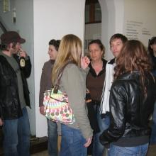 2008-04-26_zuendfunk_73.jpg