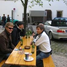 2008-04-26_zuendfunk_76.jpg