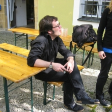 2008-04-26_zuendfunk_90.jpg