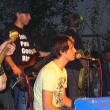 Altstadtfest2008_05.jpg