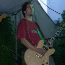 Altstadtfest2008_119.jpg