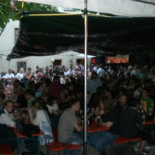 Altstadtfest2008_128.jpg