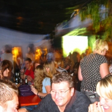 Altstadtfest2008_22.jpg