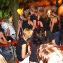 Altstadtfest2008_23.jpg
