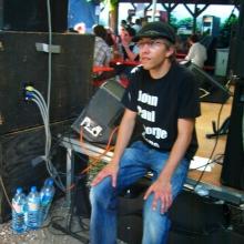 Altstadtfest2008_63.jpg