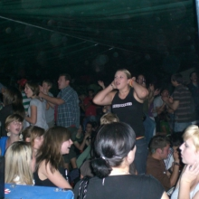 Altstadtfest2008_78.jpg