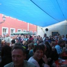 Altstadtfest2009_07.jpg