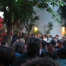 Altstadtfest2009_09.jpg