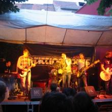 Altstadtfest2009_11.jpg