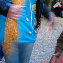 Altstadtfest2009_34.jpg