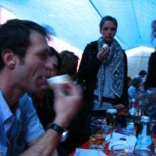 Altstadtfest2009_39.jpg