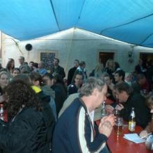 Altstadtfest2009_52.jpg