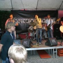 Altstadtfest2009_54.jpg