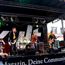buergerfest2009_03.jpg