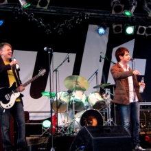 buergerfest2009_04.jpg