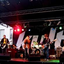 buergerfest2009_07.jpg