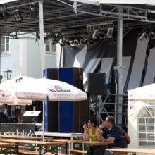 buergerfest2009_08.jpg
