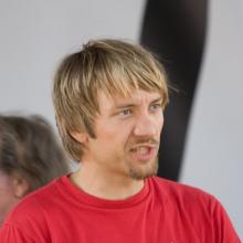 buergerfest2009_09.jpg