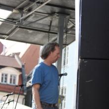 buergerfest2009_14.jpg