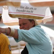 buergerfest2009_16.jpg