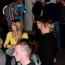 buergerfest2009_25.jpg